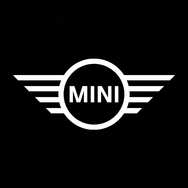 MINI Cooper featured img