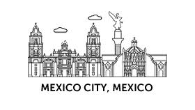 brand research in Mexico City