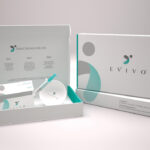 Evivo packaging